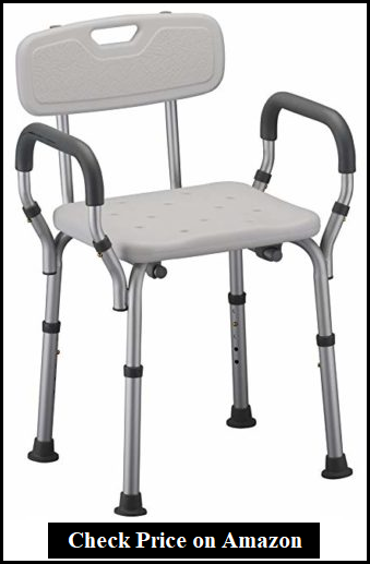 Lift Chair for back surgery patient