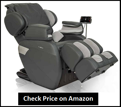 MK-II Plus Massage Chair