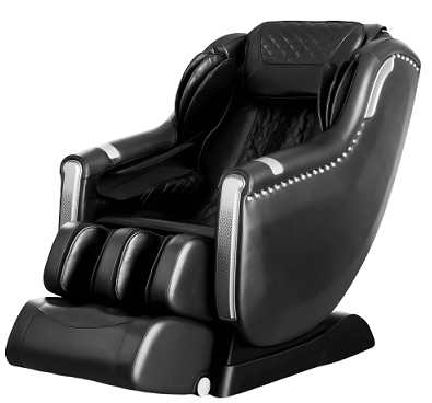 Brookstone Massage Chairs