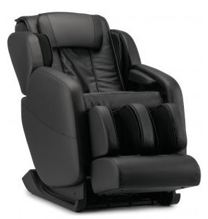 Brookstone Renew 2 Massage Chair