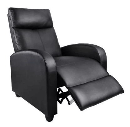Homall Single Recliner