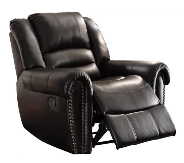 Homelegance Recliner