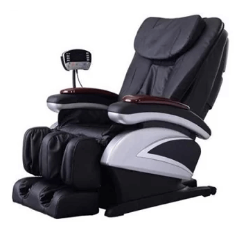 Best Recliner for Back