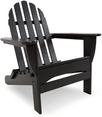 Best Adirondack Chairs for Fire Pit