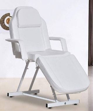 Paddie Microblading Bed, Chair & Table