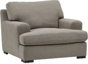 Stone and Beam Living Room Accent Armchair